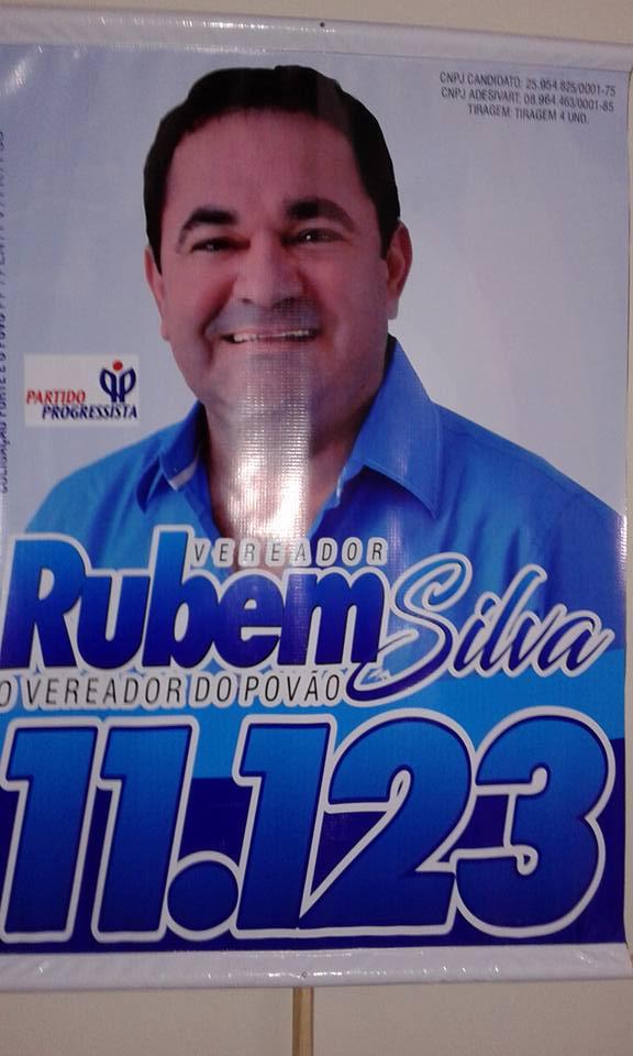 RUBEM