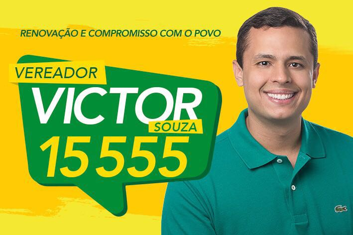 VICTOR - 15555