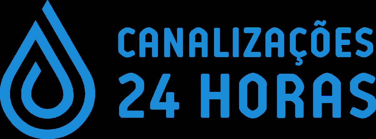 canalizacoes24horas