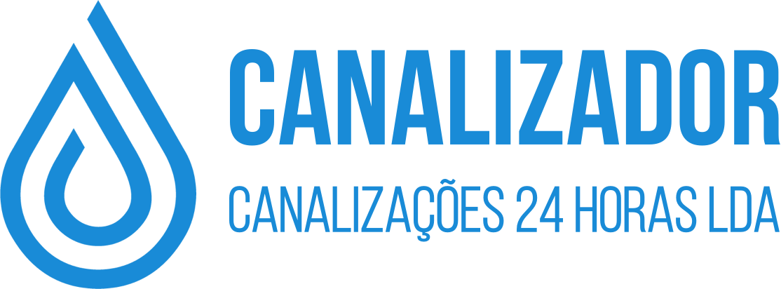 canalizador-estoril
