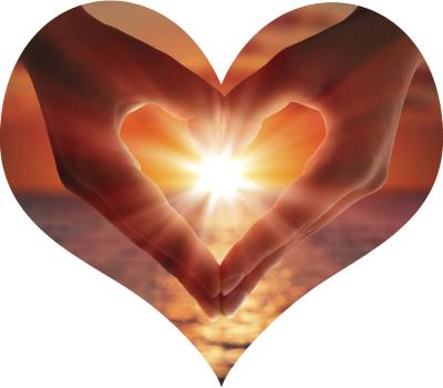 Resultado de imagem para tubes de corações