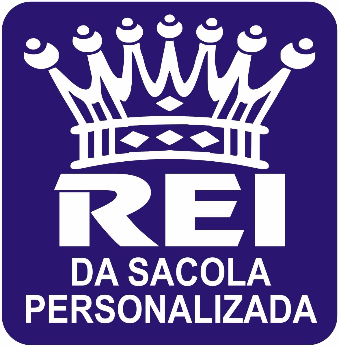 REISACOLA