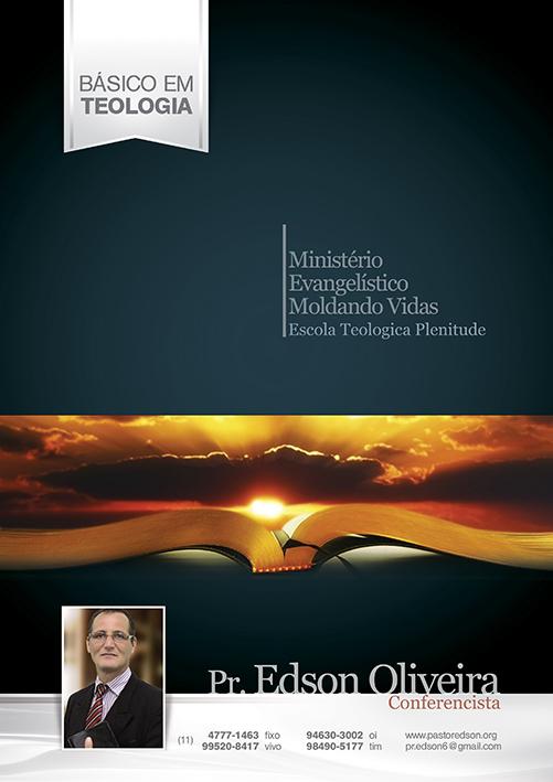 curso de cristologia pdf