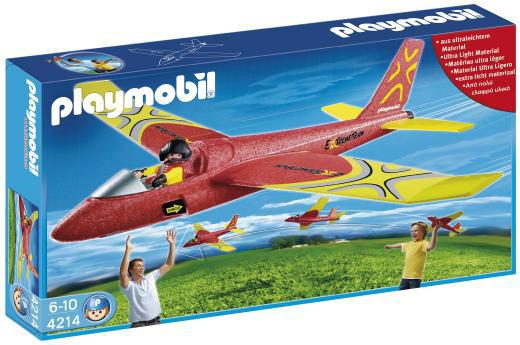 Playmobil4214