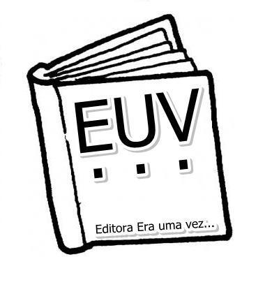 EUV...