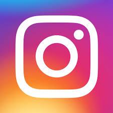 Contato Instagram