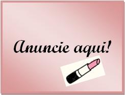 anuncie_Aqui