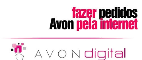 Avon_digital