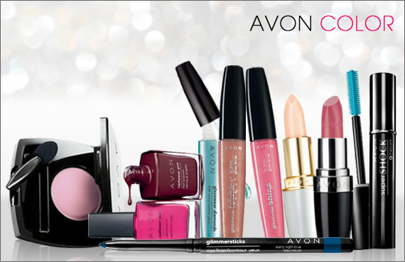 Avon_color