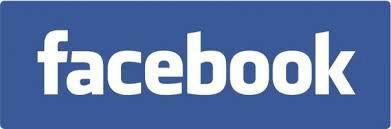Facebook_endereço