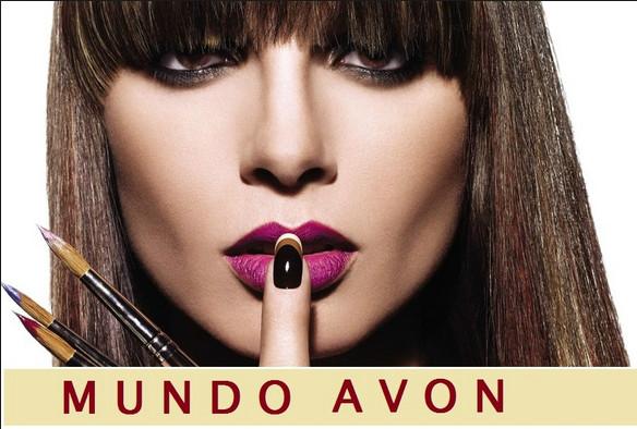 Contactos_avon