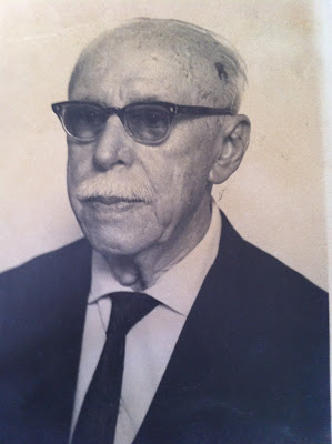 Rafael Gomes - Centro Espírita