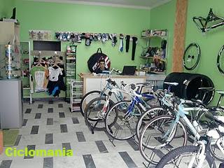 http://img.comunidades.net/cic/ciclomaniapalmela/loja_ciclomania.png