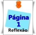REFLETIR 1