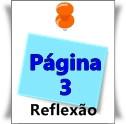 REFLETIR 3