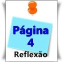 REFLETIR 4