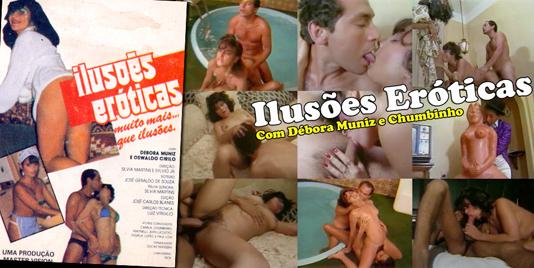 Resultado de imagem para ilusões erotiças filme
