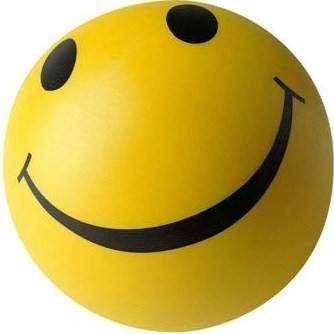 Sorriso carinha