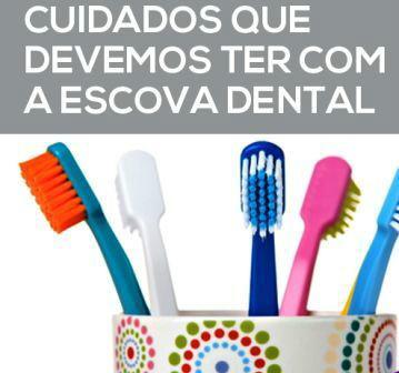 http://img.comunidades.net/cli/clinicaciso/575507_456035257818084_1390798194_n.jpg