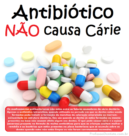 http://img.comunidades.net/cli/clinicaciso/945505_396300553816998_483251602_n.png