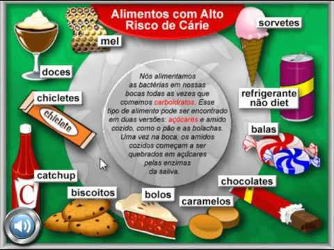 http://img.comunidades.net/cli/clinicaciso/ALIMENTOS_CARIOG_NICOS.jpg