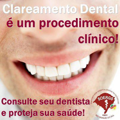 http://img.comunidades.net/cli/clinicaciso/CLAREAMENTOCARTAZSOERGS.jpg