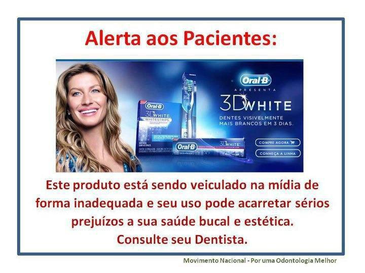 http://img.comunidades.net/cli/clinicaciso/CLAREAMENTO_ERRADO.jpg