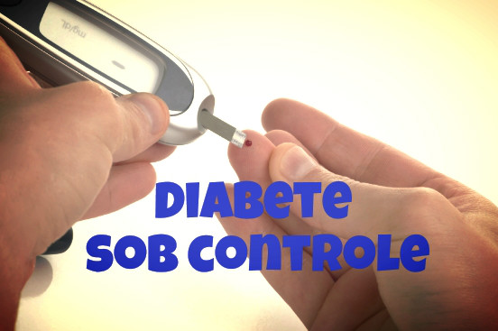 http://img.comunidades.net/cli/clinicaciso/GrupodeDiabetes_zps10f60d97.jpg