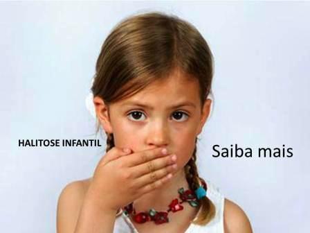 http://img.comunidades.net/cli/clinicaciso/HALITOSEINFANTILSAIBAMAIS.JPG