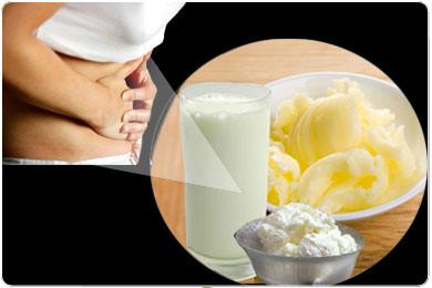 http://img.comunidades.net/cli/clinicaciso/Lactose_Intolerance_1.jpg