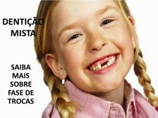 http://img.comunidades.net/cli/clinicaciso/SAIBAMAIS_DENTI_OMISTA.JPG