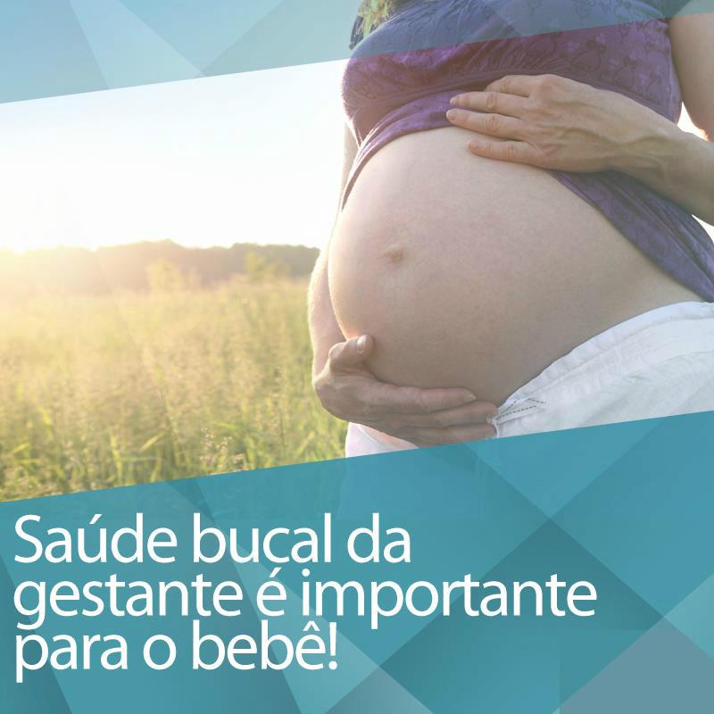 http://img.comunidades.net/cli/clinicaciso/SAUDE_BUCAL_GESTANTES.jpg