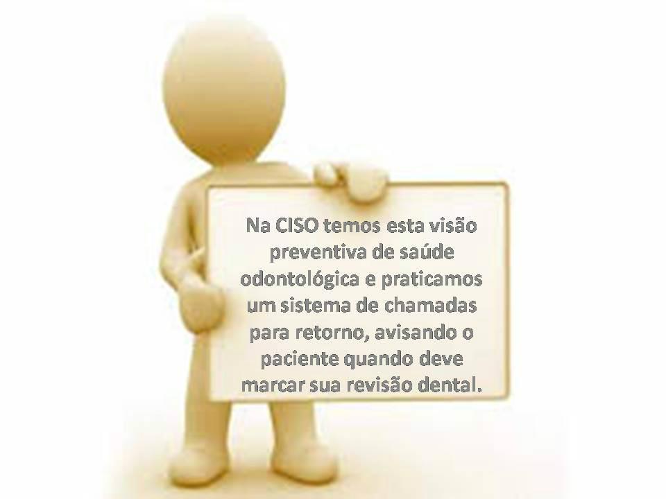 http://img.comunidades.net/cli/clinicaciso/Slide1.JPG