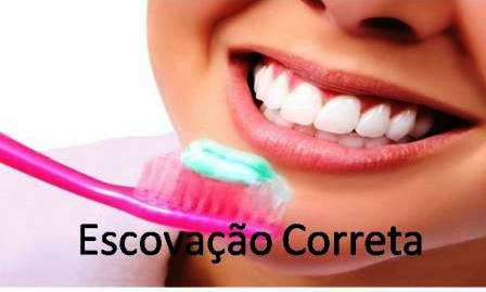 http://img.comunidades.net/cli/clinicaciso/Slide1_2.JPG