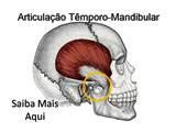 http://img.comunidades.net/cli/clinicaciso/Slide1_22.JPG