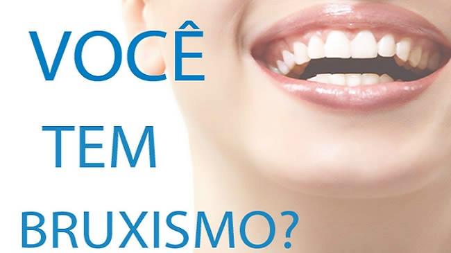 http://img.comunidades.net/cli/clinicaciso/Voc_tem_bruxismo.jpg