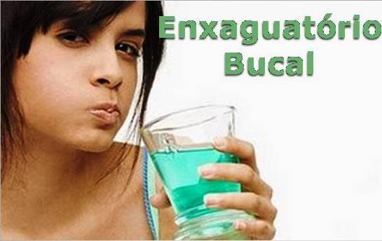 http://img.comunidades.net/cli/clinicaciso/banerenxaguatorio.jpg