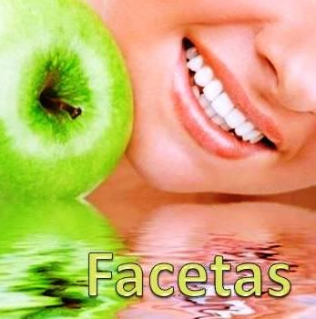 http://img.comunidades.net/cli/clinicaciso/banerfacetas.jpg