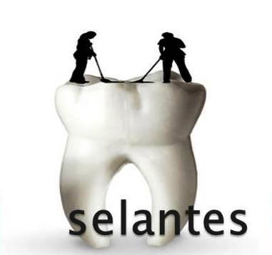 http://img.comunidades.net/cli/clinicaciso/banerselantes.jpg