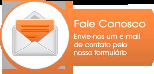 https://img.comunidades.net/cli/clinicaciso/banner_fale_conosco.png