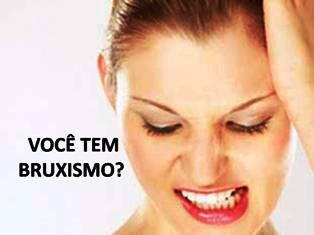 http://img.comunidades.net/cli/clinicaciso/bannerbruxismo.JPG