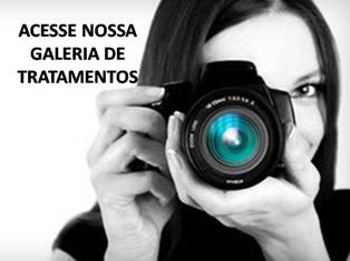 https://img.comunidades.net/cli/clinicaciso/bannerfotos.JPG
