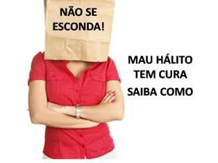 http://img.comunidades.net/cli/clinicaciso/bannerhalitose.JPG