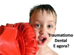http://img.comunidades.net/cli/clinicaciso/bannertraumatismo.JPG