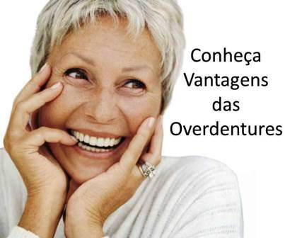 http://img.comunidades.net/cli/clinicaciso/conhecaover.JPG