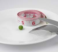 http://img.comunidades.net/cli/clinicaciso/dieta.jpg