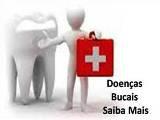 http://img.comunidades.net/cli/clinicaciso/doen_as.JPG