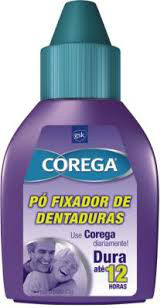 http://img.comunidades.net/cli/clinicaciso/download_2_.jpg