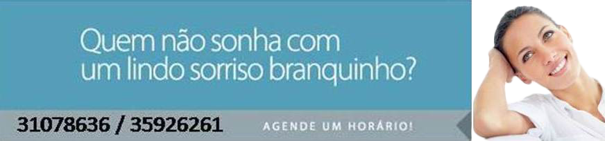 http://img.comunidades.net/cli/clinicaciso/footer.png
