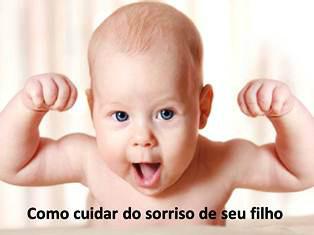 http://img.comunidades.net/cli/clinicaciso/orientapaisbanercoluna.JPG